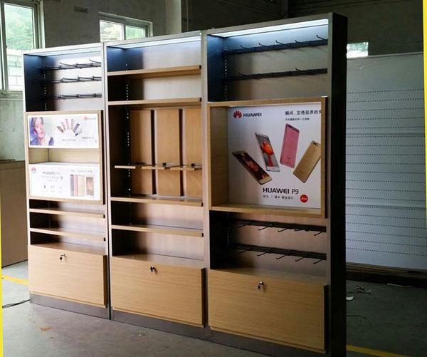 兰州定做木结构配件柜
